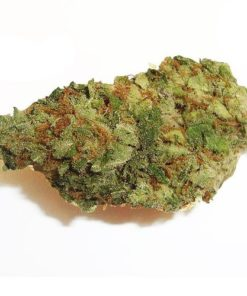 Buy Blueberry OG Online